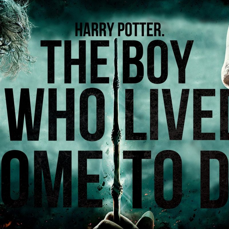10 New Harry Potter Computer Wallpapers FULL HD 1080p For PC Desktop 2021 free download quotes harry potter wallpaper 13702 wallpaper walldiskpaper 800x800
