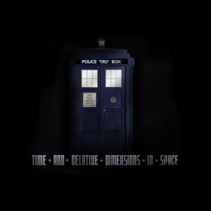 10 New Doctor Who Wallpaper Tardis Widescreen FULL HD 1920×1080 For PC Background 2018 free download quotes tardis doctor who diagram time 1920x1080 wallpaper 800x800