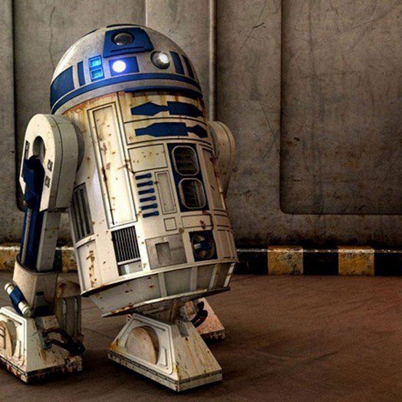 10 Latest Star Wars R2D2 Wallpaper FULL HD 1080p For PC Desktop 2020 free download r2 d2 wallpaper star wars wallpaper pinterest r2 d2 and star 800x800