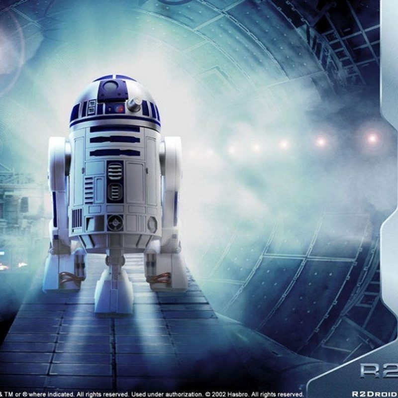 10 Latest Star Wars R2D2 Wallpaper FULL HD 1080p For PC Desktop 2021 free download r2 d2 wallpapers wallpaper cave 800x800