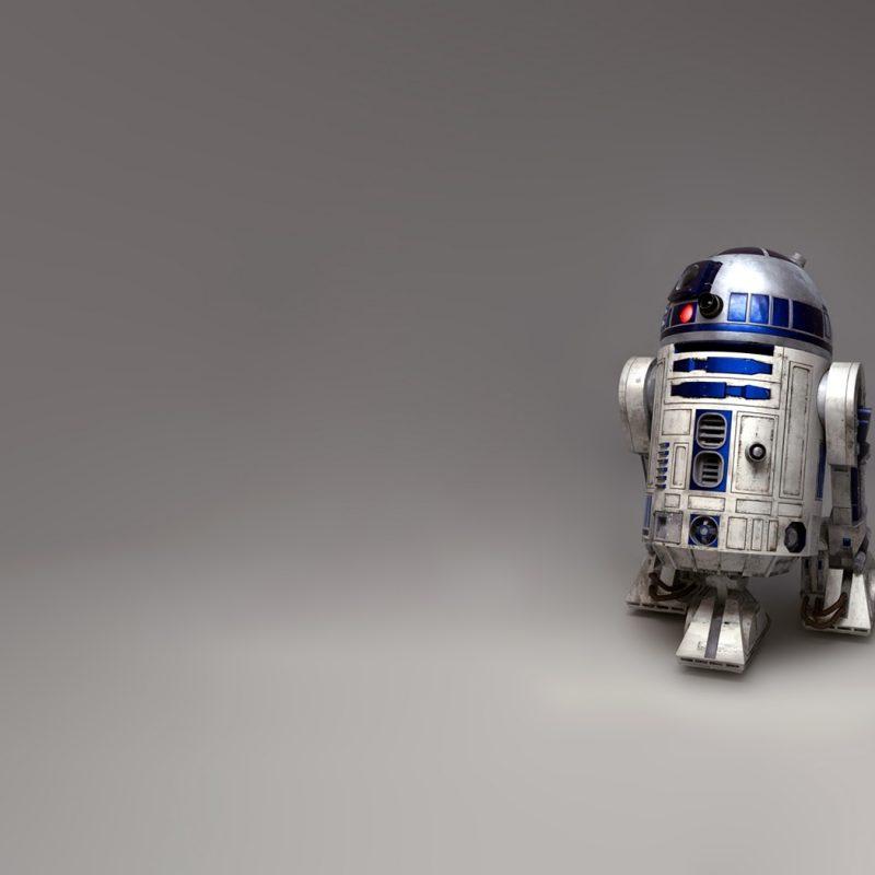 10 Latest Star Wars R2D2 Wallpaper FULL HD 1080p For PC Desktop 2020 free download r2d2 wallpaper 50 best star wars wallpapers 800x800
