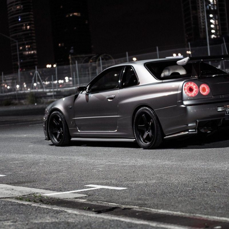 10 Top Nissan Skyline Gt R Wallpaper FULL HD 1080p For PC Desktop 2020 free download r34 gtr wallpapers wallpaper cave 800x800
