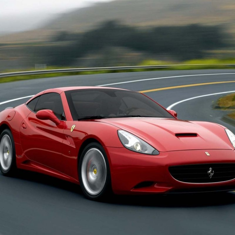 10 Best High Resolution Car Wallpapers FULL HD 1080p For PC Desktop 2020 free download race car wallpapers high resolution wallpapersafari android 800x800