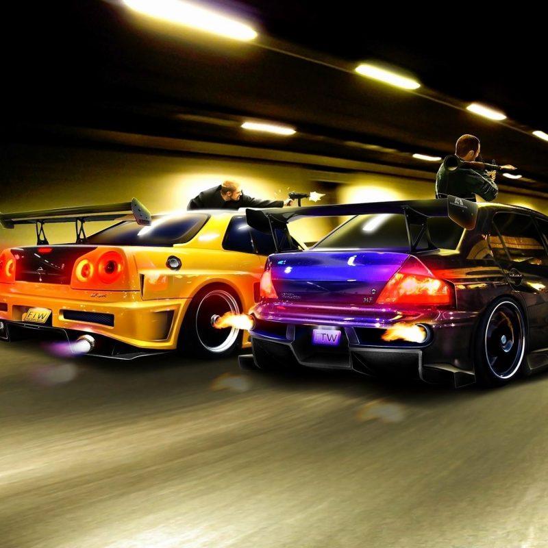 10 New Street Race Cars Wallpapers FULL HD 1080p For PC Desktop 2020 free download racing cars wallpaper lovely street race cars wallpapers c2b7a car 800x800