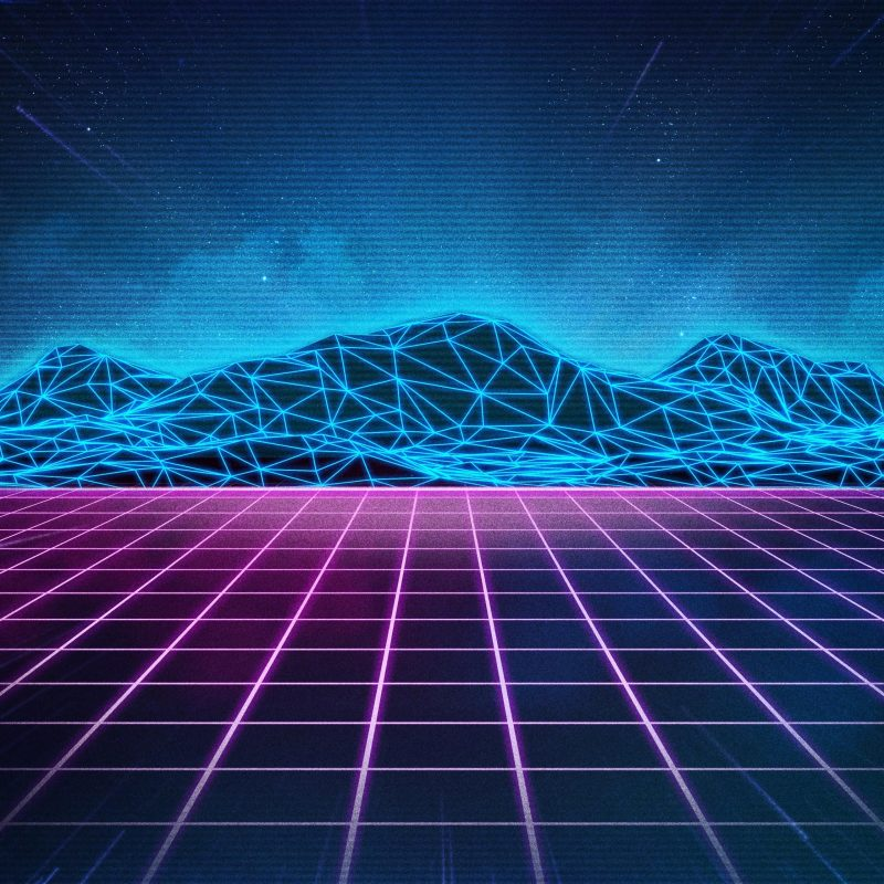 10 Top 80S Desktop Wallpaper FULL HD 1080p For PC Background 2020 free download rad pack 80s themed hd wallpapers ae nate wren ae graphic design 1 800x800