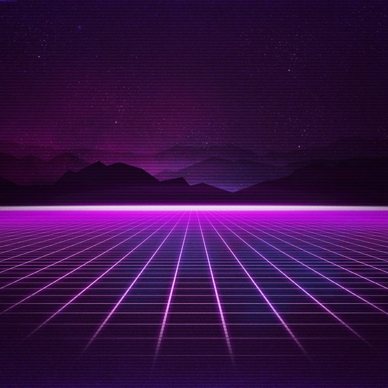 10 Most Popular 80S Retro Hd Wallpaper FULL HD 1080p For PC Background 2018 free download rad pack 80s themed hd wallpapers nate wren graphic design 1 800x800