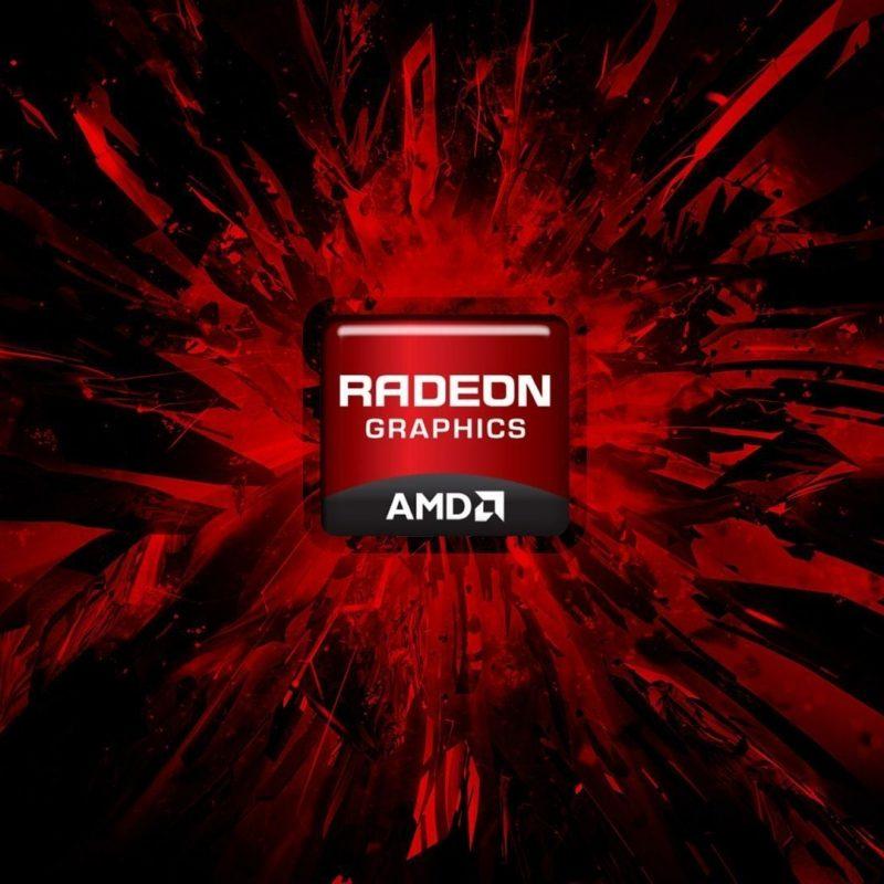 10 Best Amd Radeon Graphics Wallpaper FULL HD 1080p For PC Desktop 2021 free download radeon amd amazing wallpaper free wallpaper free downloadamazing 800x800