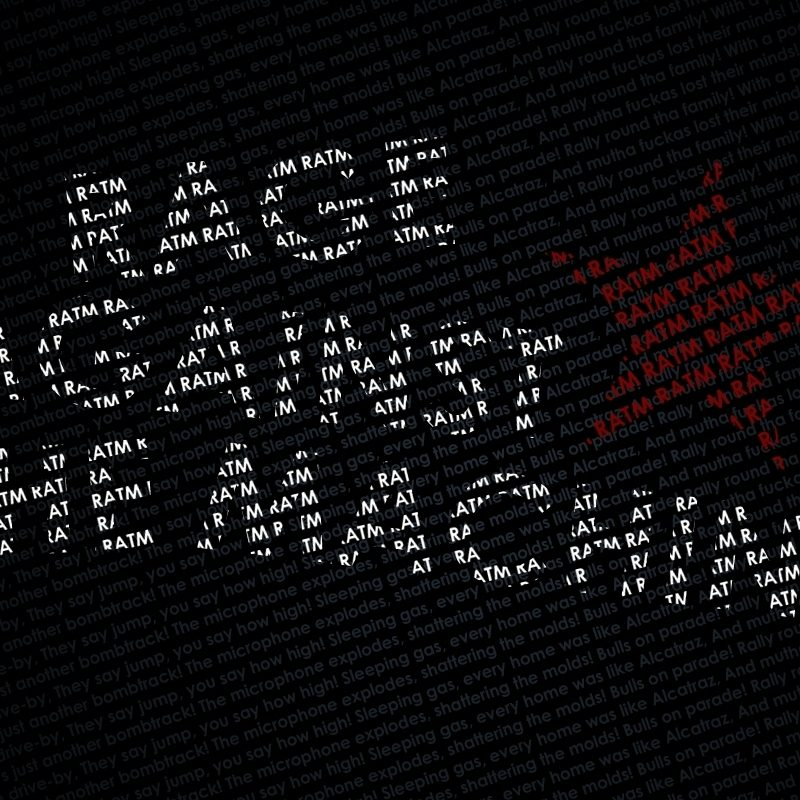 10 Best Rage Against The Machine Wallpaper FULL HD 1920×1080 For PC Background 2021 free download rage against the machine 1280x800 wallpaper high quality wallpapers 800x800