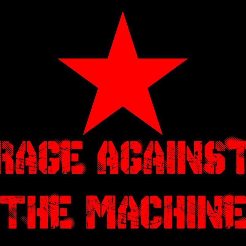 10 Best Rage Against The Machine Wallpaper FULL HD 1920×1080 For PC Background 2021 free download rage against the machine full hd wallpaper and background image 800x800