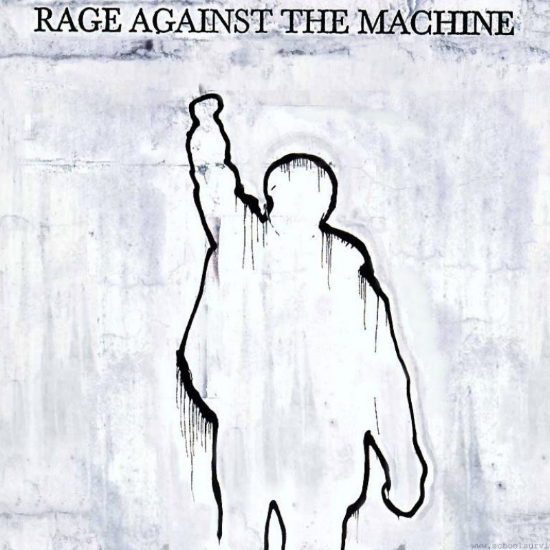 10 Best Rage Against The Machine Wallpaper FULL HD 1920×1080 For PC Background 2021 free download rage against the machine images wallpaper hd wallpaper and 800x800