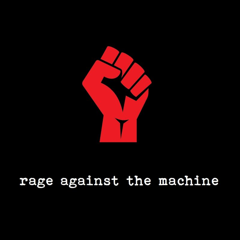 10 Best Rage Against The Machine Wallpaper FULL HD 1920×1080 For PC Background 2021 free download rage against the machine wallpaper full hd fond decran and arriere 800x800