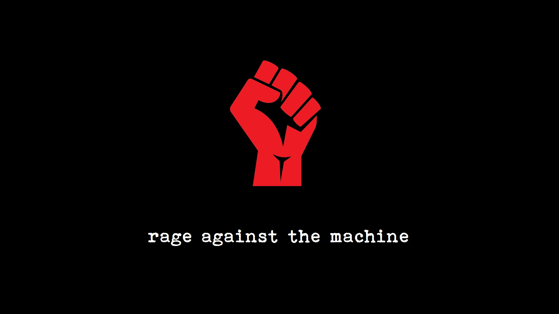 rage against the machine wallpaper full hd fond d'écran and arrière