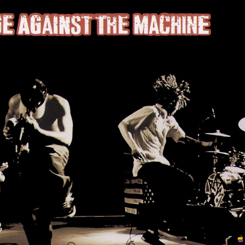 10 Best Rage Against The Machine Wallpaper FULL HD 1920×1080 For PC Background 2021 free download rage against the machine wallpaper rage against the machine 800x800