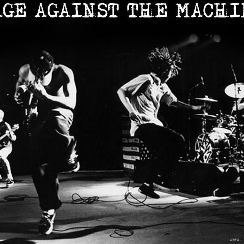 10 Best Rage Against The Machine Wallpaper FULL HD 1920×1080 For PC Background 2021 free download rage against the machine wallpapers wallpaper cave 800x800