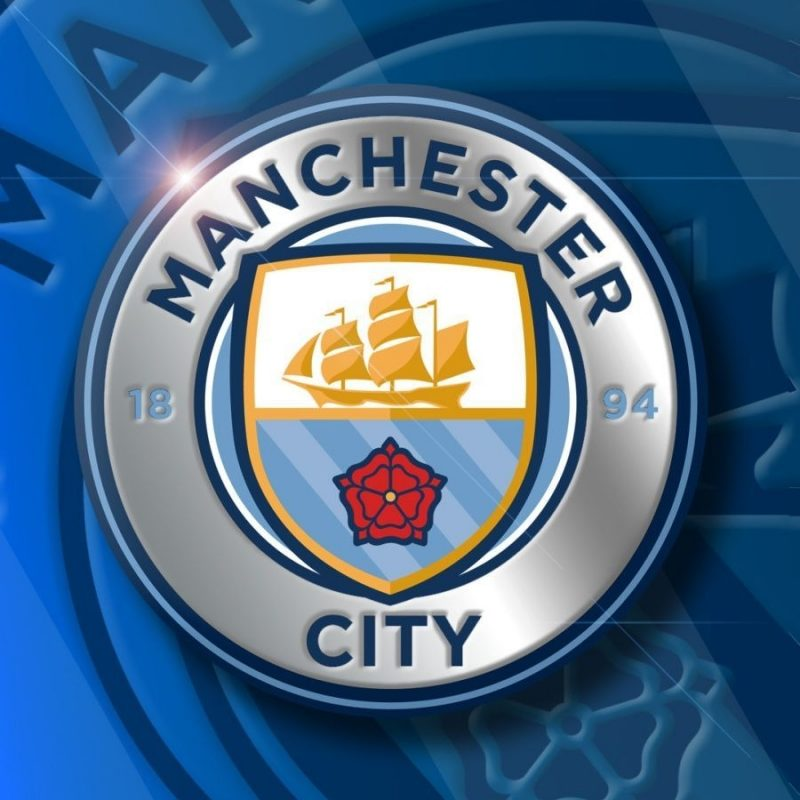 10 Best Manchester City Iphone Wallpaper FULL HD 1080p For PC Background 2018 free download raheem sterling wallpaper manchester cityrakagfx on deviantart 1 800x800