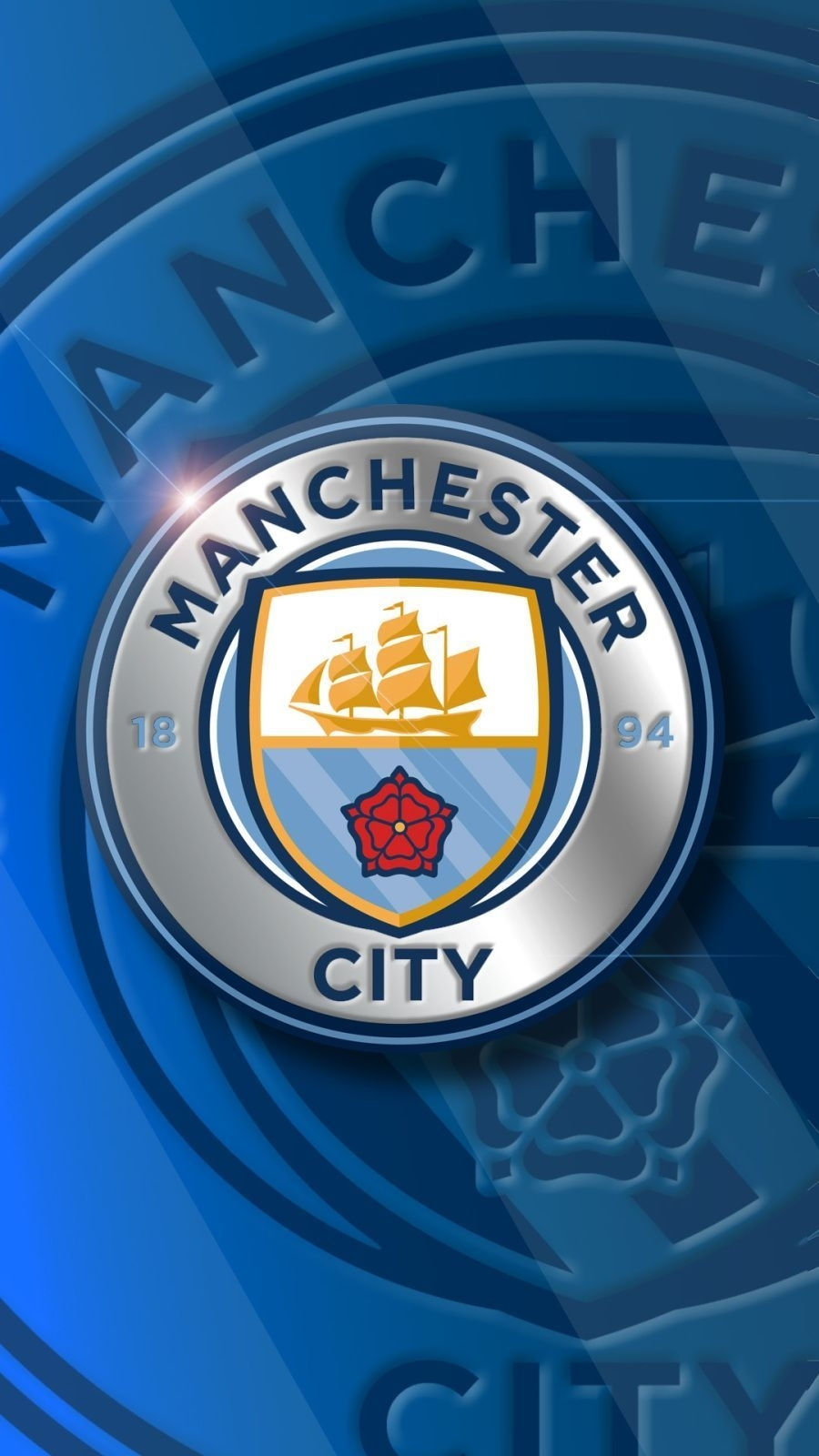 10 New Man City Iphone Wallpaper FULL HD 1920×1080 For PC ...