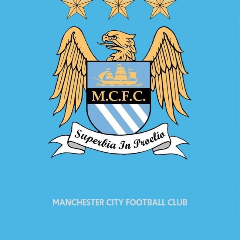 10 Best Manchester City Iphone Wallpaper FULL HD 1080p For PC Background 2018 free download raheem sterling wallpaperrakagfx on deviantart 1280x800 1 800x800