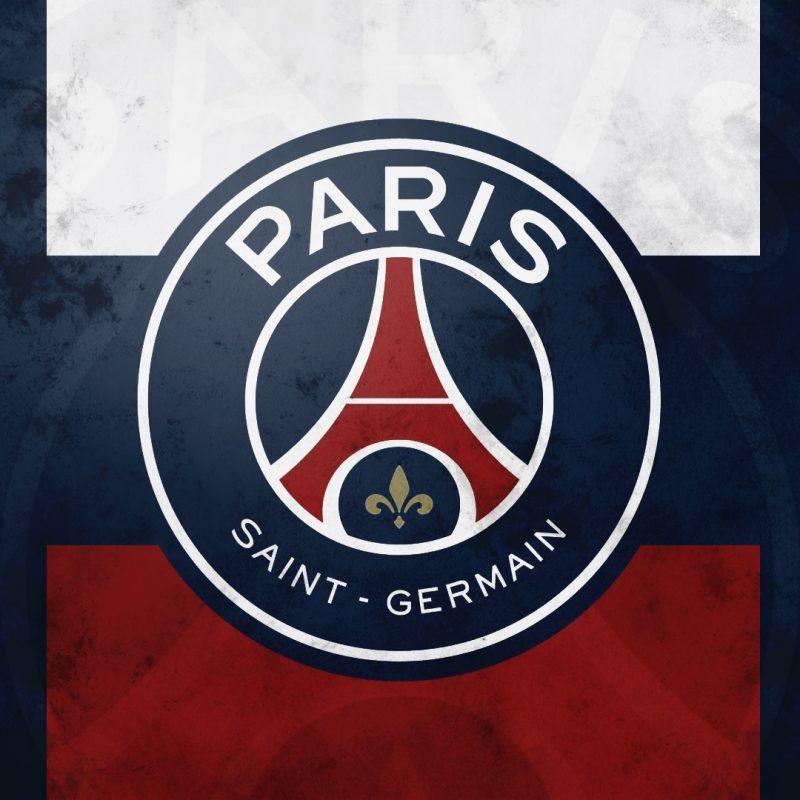 10 New Paris Saint Germain Wallpaper FULL HD 1920×1080 For PC Desktop 2018 free download rai commente larrivee de neymar au psg 800x800
