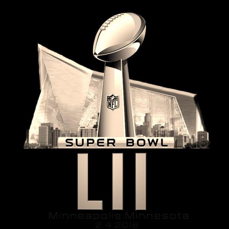 10 Most Popular Super Bowl 2018 Wallpaper FULL HD 1920×1080 For PC Desktop 2020 free download raiderforums e280a2 super bowl 52 betting thread 800x800