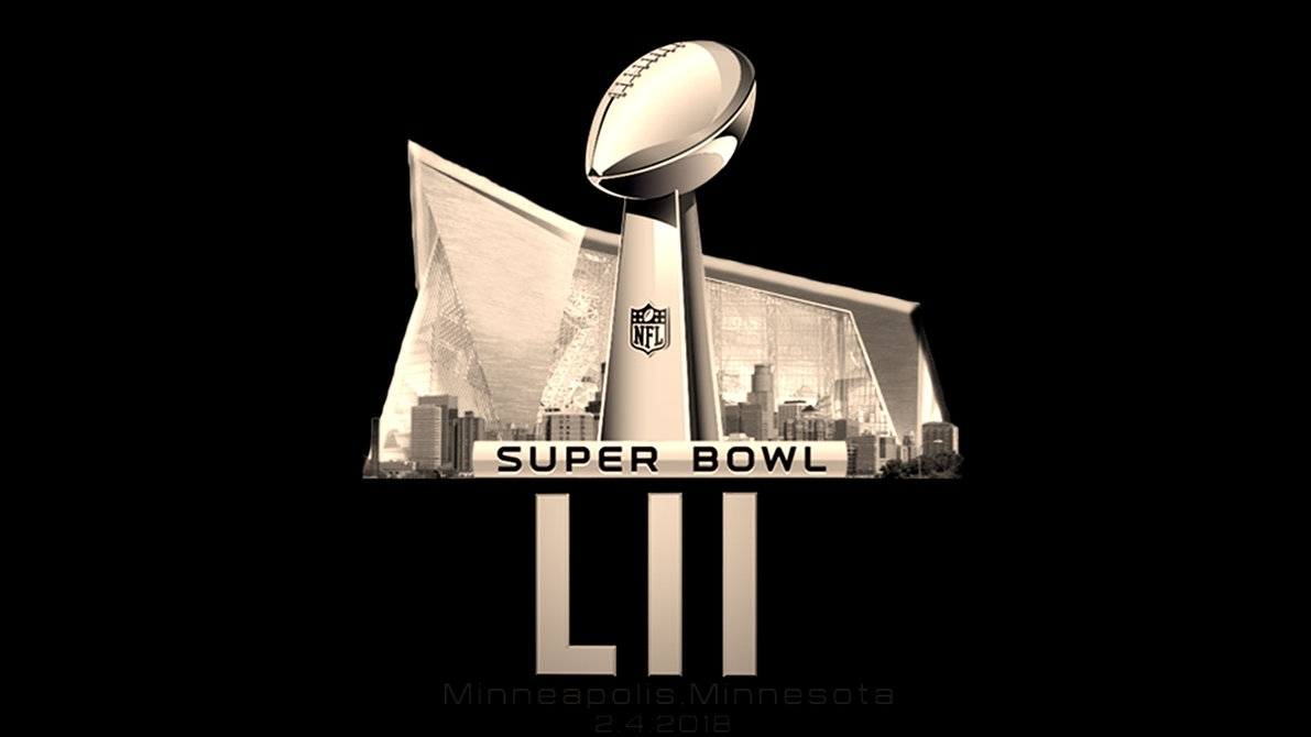 raiderforums • super bowl 52 betting thread