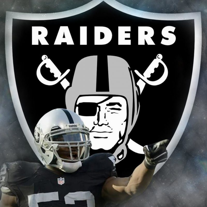 10 Latest Oakland Raider Iphone Wallpaper FULL HD 1920×1080 For PC Desktop 2020 free download raiders iphone wallpaper 71 images 800x800