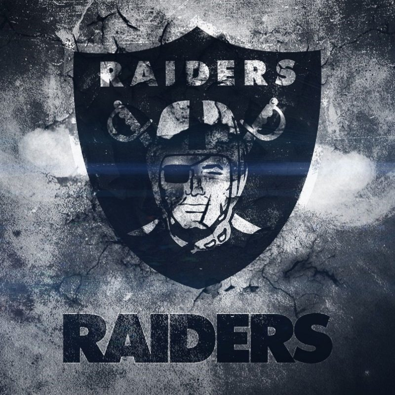 10 New Oakland Raiders Screen Savers FULL HD 1920×1080 For PC Background 2018 free download raiders logo wallpapers hd hd wallpapers pinterest raiders 800x800