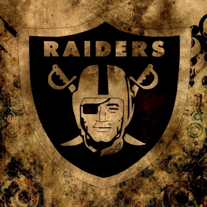 10 Most Popular Oakland Raiders Wallpaper 2016 FULL HD 1080p For PC Background 2018 free download raiders logo wallpapers hd wallpapers backgrounds images art 800x800