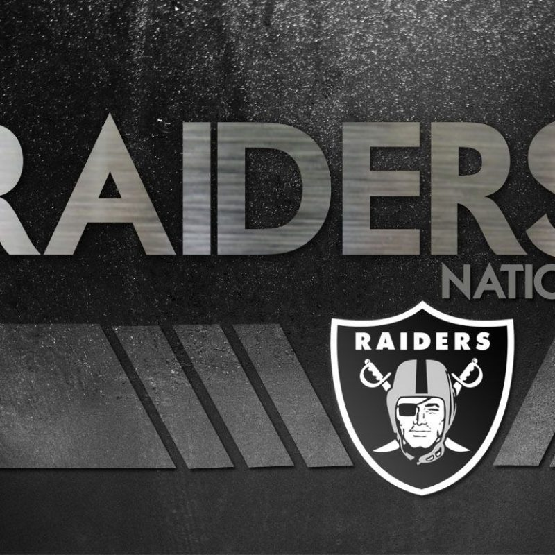 10 Most Popular Free Oakland Raiders Wallpaper For Android FULL HD 1080p For PC Desktop 2018 free download raiders photos raiders background theme desktop wallpaper with hd 800x800