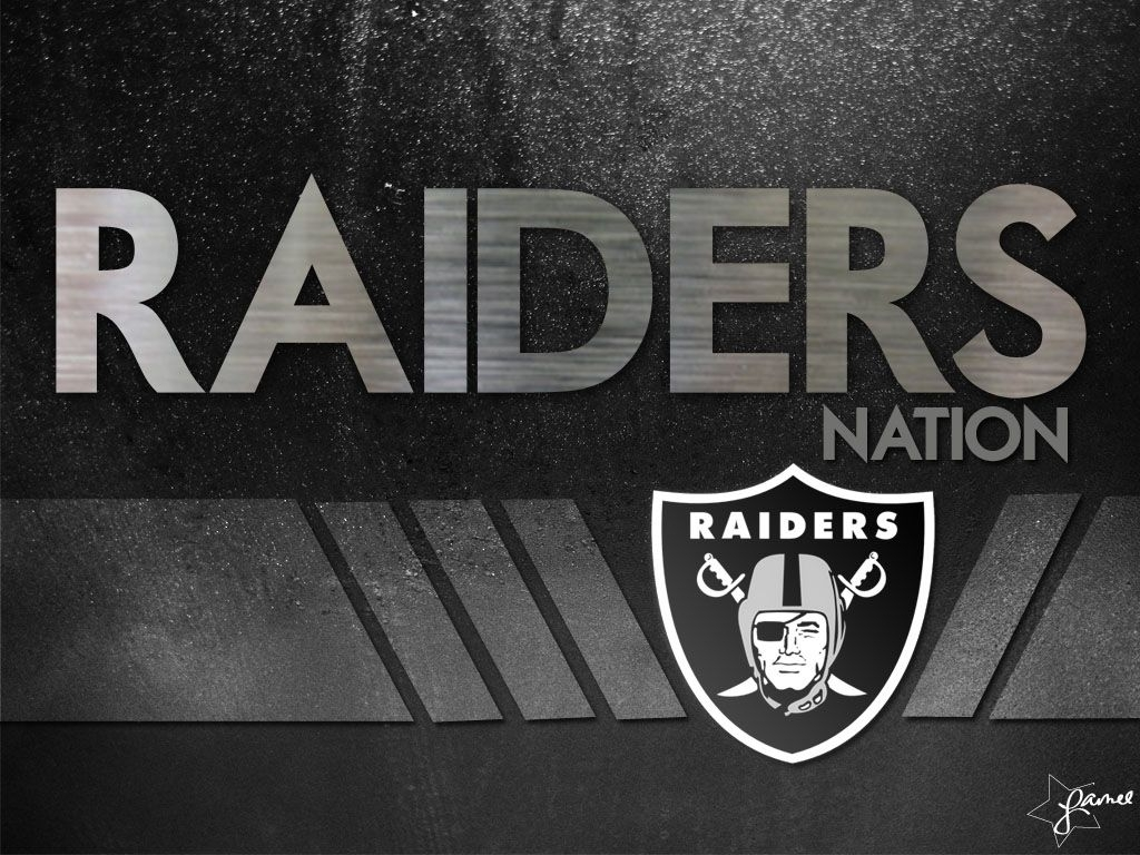 raiders photos raiders background theme desktop wallpaper with | hd