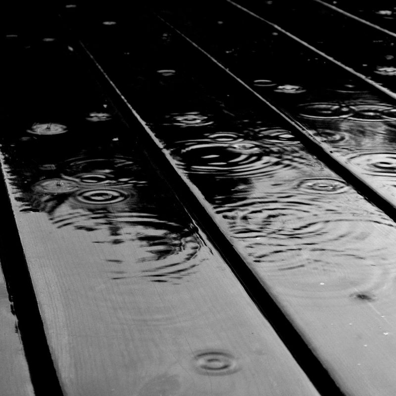 10 Most Popular Black And White Desktop Wallpaper Hd FULL HD 1920×1080 For PC Background 2021 free download rain drops 50 best black and white wallpapers 1 800x800