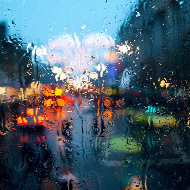 10 Most Popular Rain On Window Background FULL HD 1920×1080 For PC Desktop 2020 free download rain on window wallpapers wallpaper cave 800x800