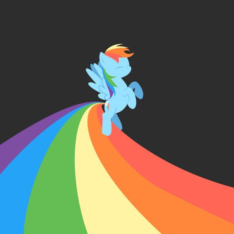 10 Latest Mlp Rainbow Dash Wallpaper FULL HD 1920×1080 For PC Desktop 2020 free download rainbow dash on mlp fim wallpapers deviantart 800x800