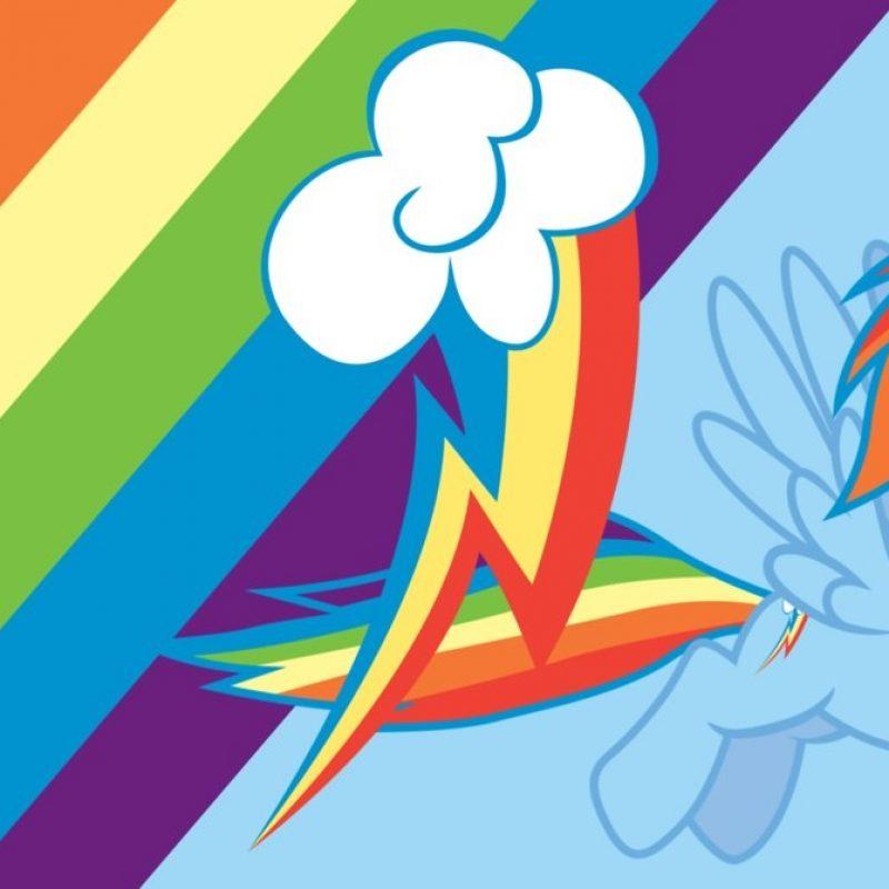 10 Latest Mlp Rainbow Dash Wallpaper FULL HD 1920×1080 For PC Desktop 2020 free download rainbow dash wallpaper ponyphile on deviantart 800x800