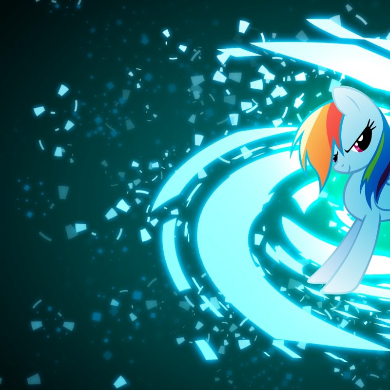 10 Best My Little Pony Wallpaper Rainbow Dash FULL HD 1920×1080 For PC Background 2018 free download rainbow dash wallpaper ver 3 full hd fond decran and arriere plan 800x800