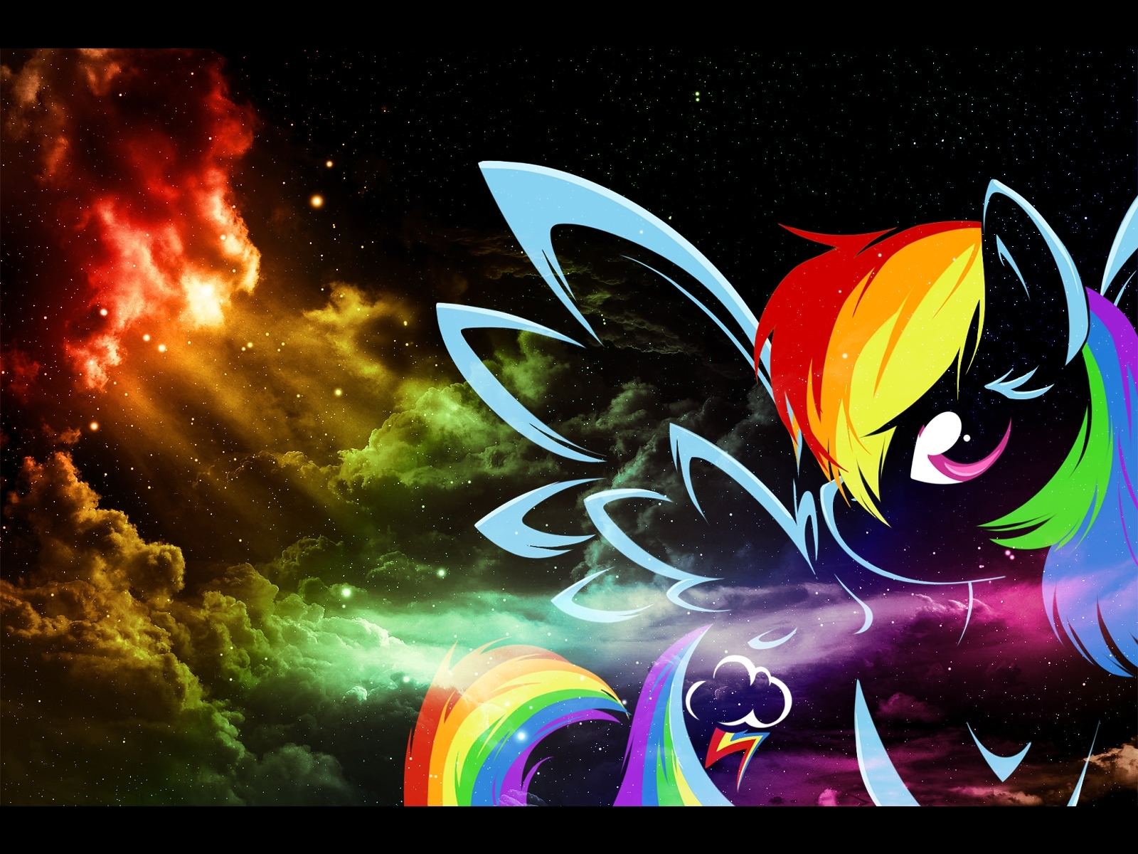 rainbow-dash-wallpapers-my-little-pony-friendship-is-magic | mlprainbow