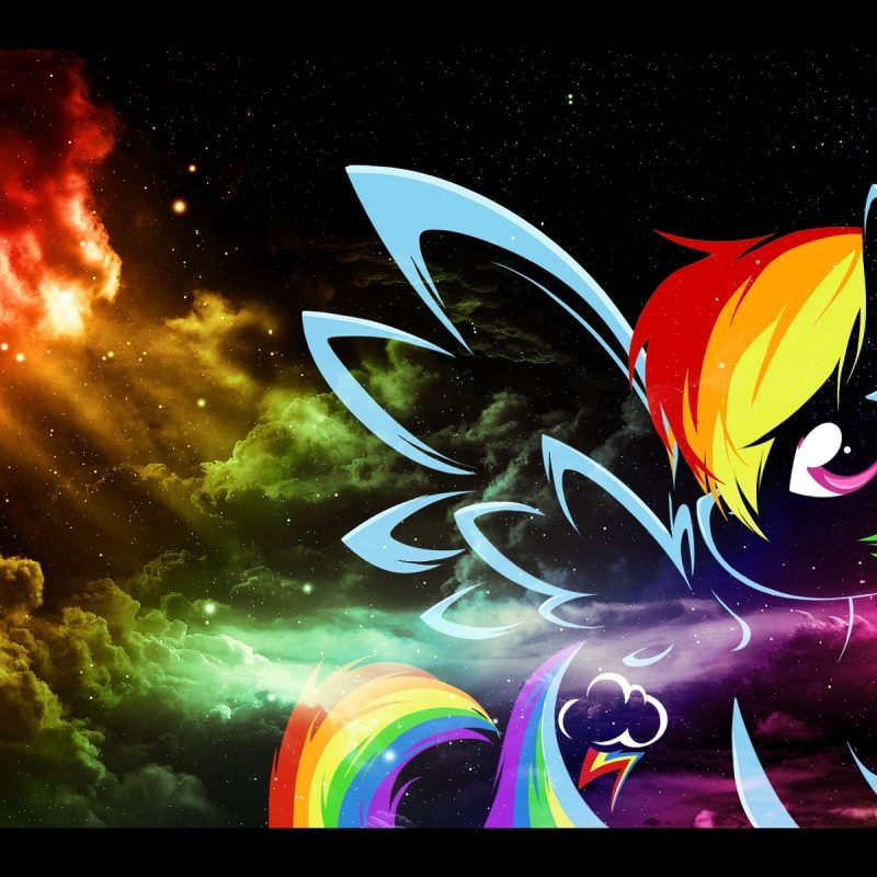 10 Best My Little Pony Wallpaper Rainbow Dash FULL HD 1920×1080 For PC Background 2018 free download rainbow dash wallpapers my little pony friendship is magic mlprainbow 800x800