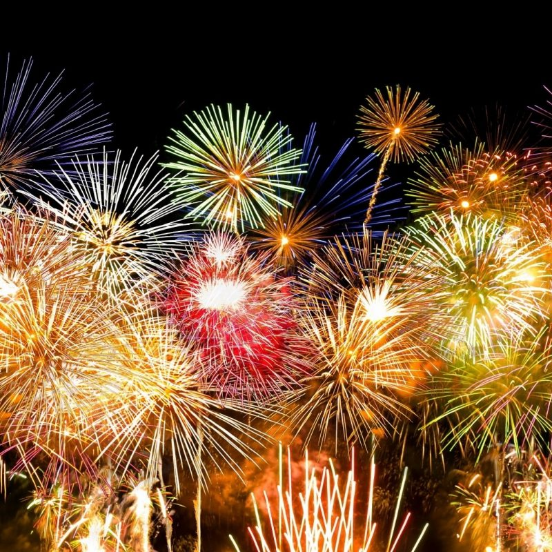 10 Most Popular Fireworks Wallpaper Free Download FULL HD 1080p For PC Background 2021 free download rainbow firework wallpapers free free download subwallpaper 800x800