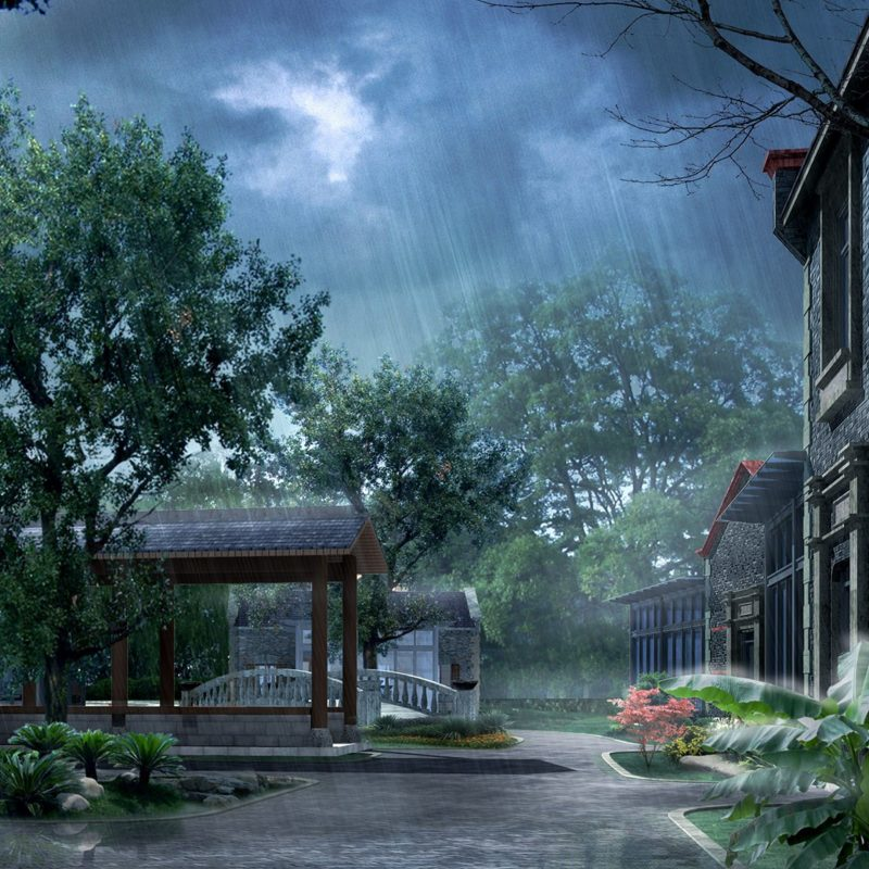 10 Latest Rainy Day Desktop Backgrounds FULL HD 1920×1080 For PC Background 2018 free download rainy day in japan 3d wallpaper download 3d desktop wallpapers a 800x800
