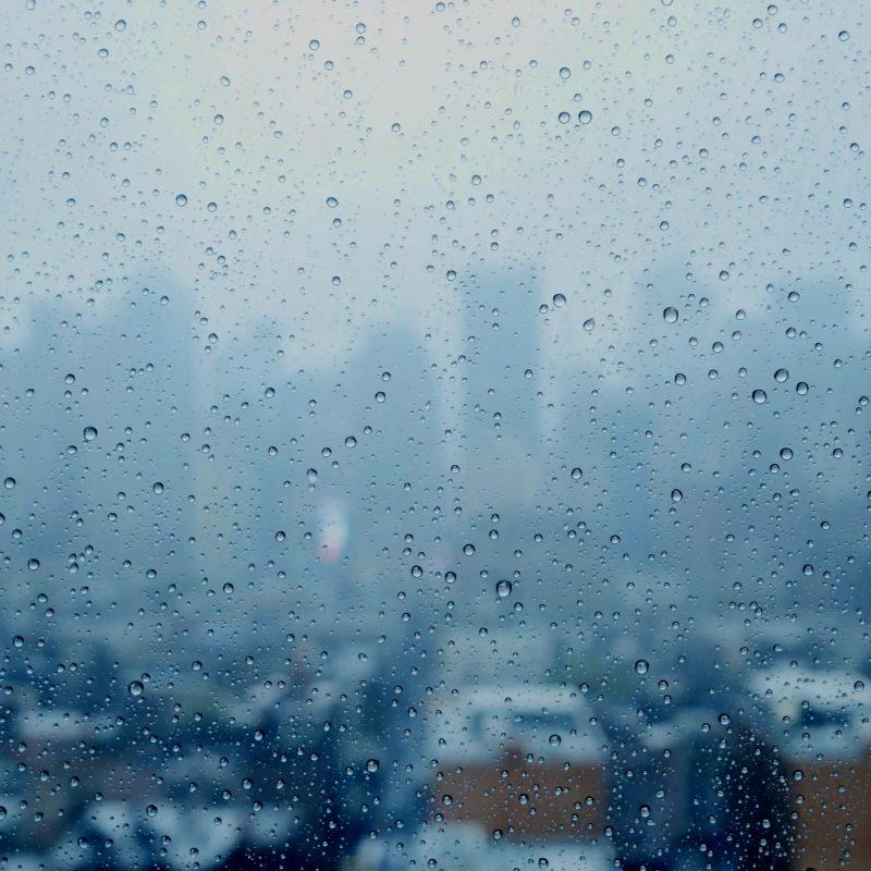 10 Most Popular Rain On Window Background FULL HD 1920×1080 For PC Desktop 2020 free download rainy day in the city rain drops on window glass depressive mood 800x800