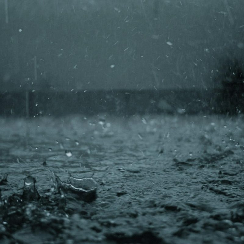 10 Latest Rainy Day Desktop Backgrounds FULL HD 1920×1080 For PC Background 2018 free download rainy day wallpapers rainy day wallpapers 45 download free on 800x800