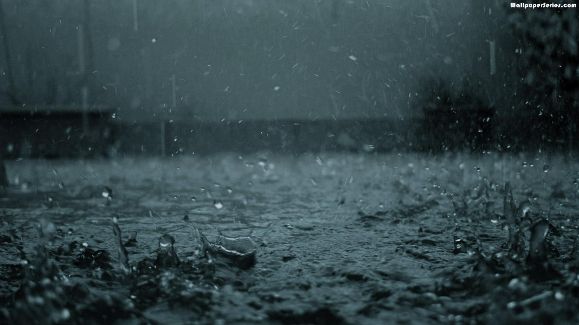 rainy day wallpapers, rainy day wallpapers (45+) | download free on
