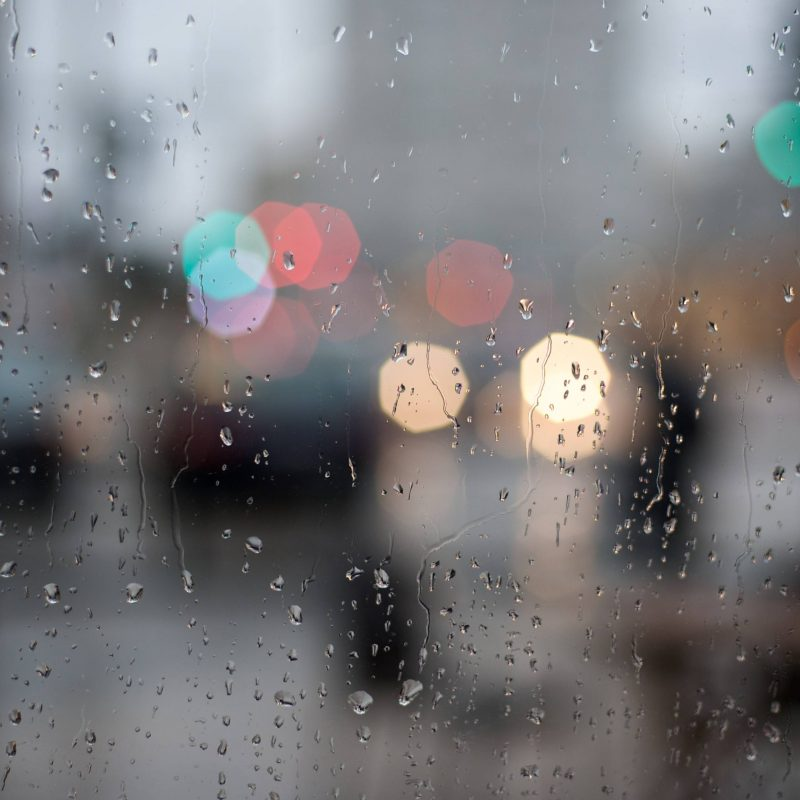 rainy day wallpapers free impremedianet