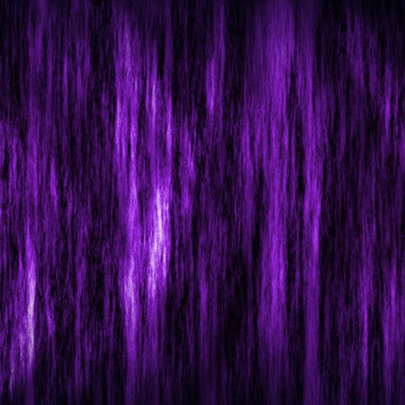 10 Most Popular Dual Monitor Wallpaper Purple FULL HD 1080p For PC Desktop 2020 free download rainy purple stripes full hd wallpaper and background image 800x800