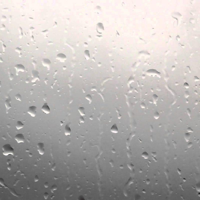 10 Most Popular Rain On Window Background FULL HD 1920×1080 For PC Desktop 2020 free download rainy window raindrops on window dark clouds background free 800x800