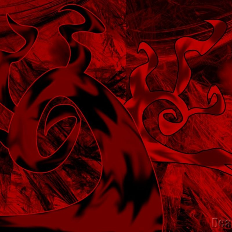 10 Best Black N Red Wallpaper FULL HD 1080p For PC Desktop 2021 free download random black n red wallpaper v2thedeadling on deviantart 800x800