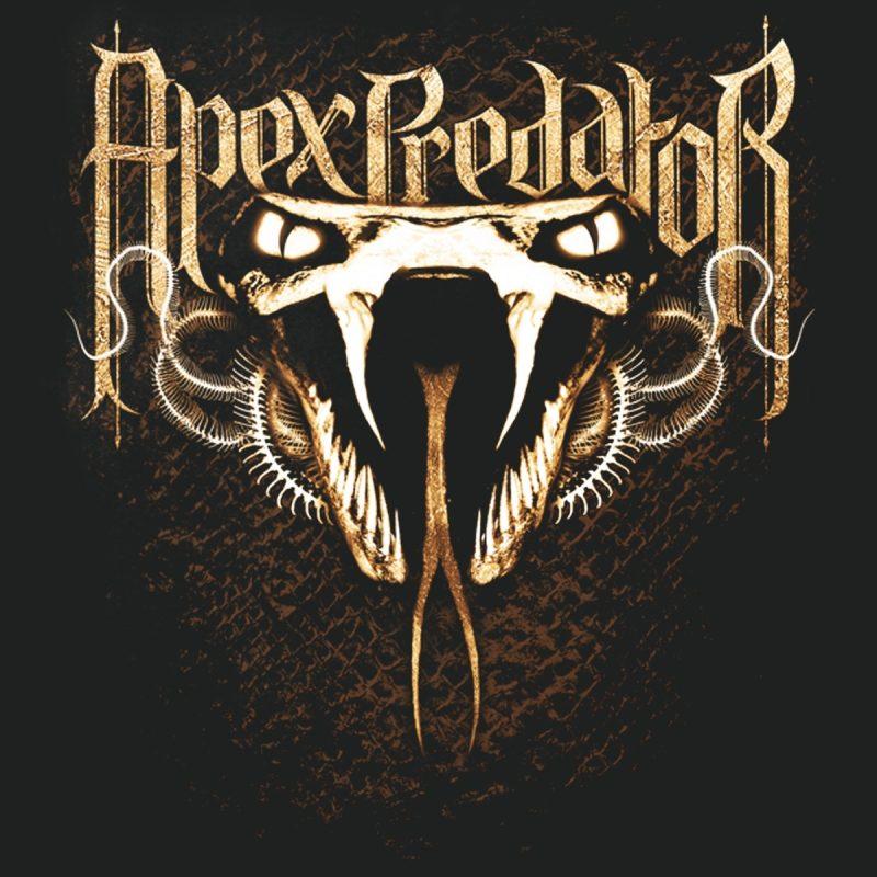10 New Randy Orton Viper Logo FULL HD 1920×1080 For PC Background 2018 free download randy orton apex predator logo nerdoms for christmas pressie 800x800