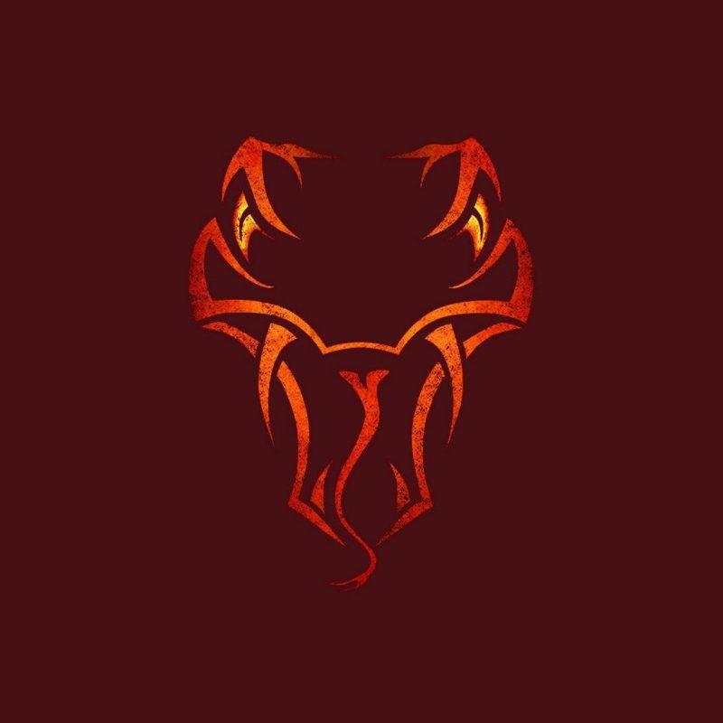 10 New Randy Orton Viper Logo FULL HD 1920×1080 For PC Background 2018 free download randy orton viper logo 526773 walldevil 800x800