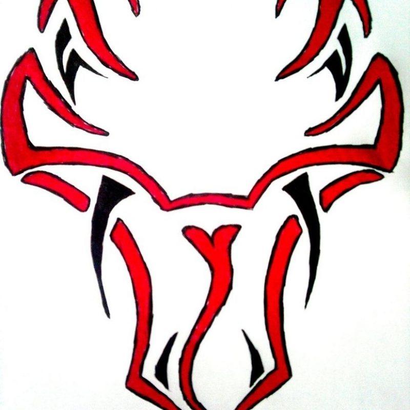 10 New Randy Orton Viper Logo FULL HD 1920×1080 For PC Background 2018 free download randy ortons viperelnapoleoni on deviantart 800x800