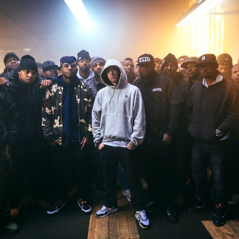 10 Top Eminem Rap God Wallpaper FULL HD 1080p For PC Background 2018 free download rap god eminem pinterest rap god eminem and eminem rap 800x800