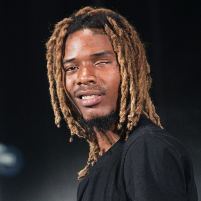 10 Most Popular Images Of Fetty Wap FULL HD 1920×1080 For PC Desktop 2018 free download rapper fetty wap avoids court for drunken drag race crime time 800x800